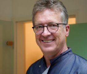 Dr. Andreas Kaltenbrunner