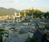 Privatordination in Salzburg Nonntal