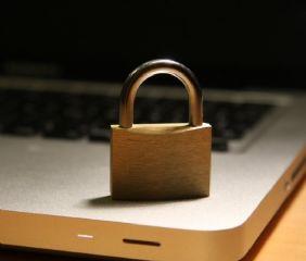 Unsere Datenschutzrichtlinien